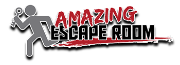 Amazing Escape Room King of Prussia